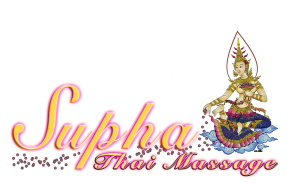 Supha Thai Massage London Walton on thames